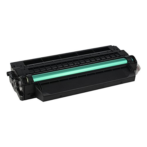 TRUE IMAGE Compatible Samsung MLT-D115L Toner Cartridge (Black, 1 Pack) Photo #4