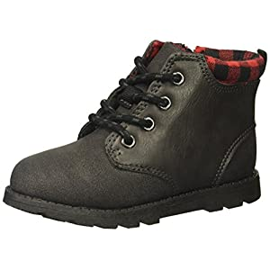 Carter's Kids' Boys' Belfast Fashion Boot