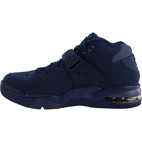 da Diffused Uomo Force NIKE Fitness Scarpe Bluee 400 Max Air Navy Multicolore qzqwYI