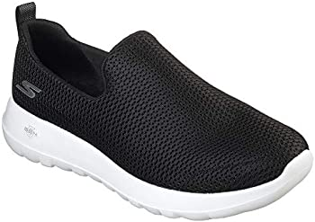 Skechers Men's GOwalk Max Walking Sneakers