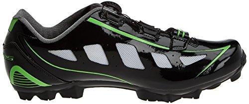 Ges Manufacturas S.A. MTB Rider Zapatillas, Unisex: Amazon.es: Deportes y aire libre