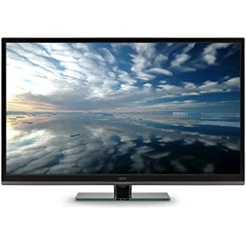 Seiki SE39UY04 39-Inch 4K Ultra HD 120Hz LED TV (Discontinued)