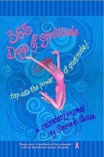 Read Online 365 Days of Gratitude (Perfect Bound Journal) pdf epub