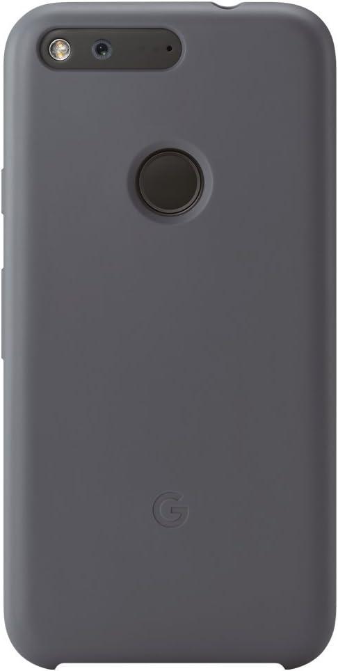 Google Schutzhülle Für Pixel Grau Pixel Elektronik