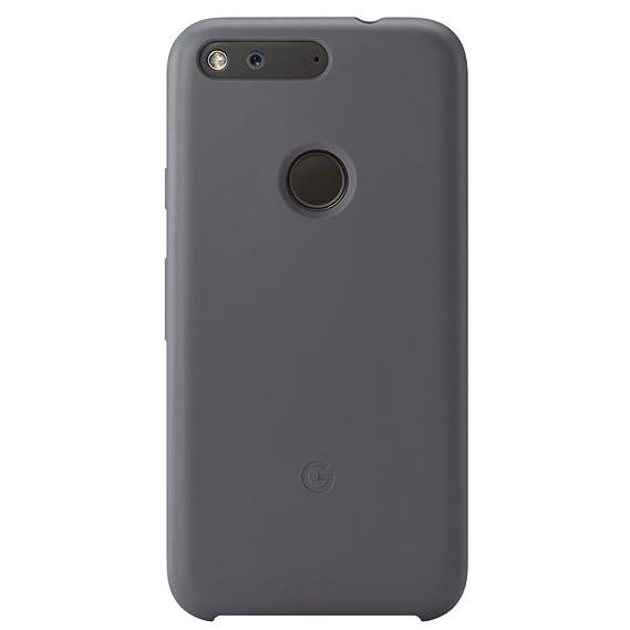 new concept 1977c 1dd00 Google Pixel Case for Google Pixel 2016 (5