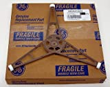 GE Part Number WB06X10549 ROTATING RING ASSEMBLY
