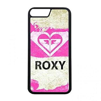 coque iphone 7 roxy