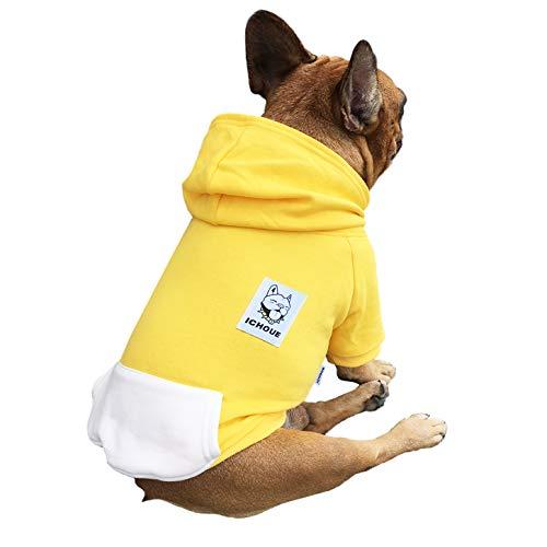 french bulldog clothes - 1