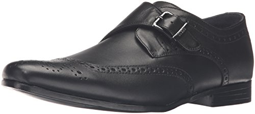 Black Gulliver Guess Oxford Guess Guess Black Oxford Men's Gulliver Men's 4qxwtdd