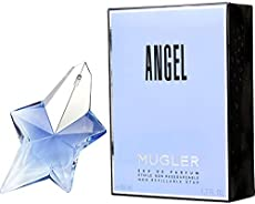 f94cf1901fdd1 Angel Mugler perfume - a fragrance for women 1992