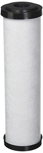 KX MATRIKX 06-250-125-975-3 Lead Reduction Water Filter by KX Matrikx