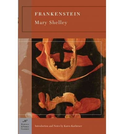 Frankenstein (Barnes & Noble Classics (Paperback)) [ Frankenstein (Barnes & Noble Classics (Paperback)) by Shelley, Mary Wollstonecraft ( Author ) Paperback Jan- 2005 ] Paperback Jan- 30- 2005 ebook