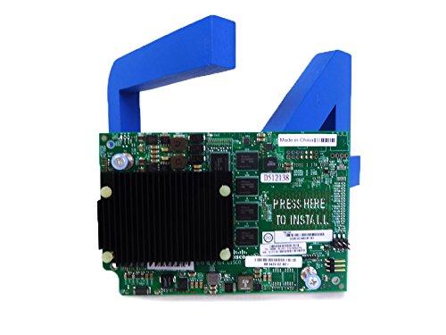 Cisco UCS Virtual Interface Card 1380 - network adapter UCSB-VIC-M83-8P=
