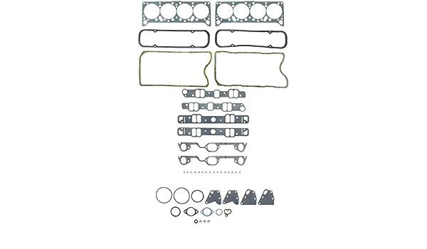 Fel-Pro HS8518PT Head Gasket Set