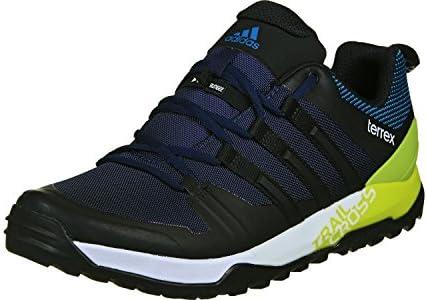 Adidas Outdoor Terrex Trail Cross SL Cycling Shoe Men's