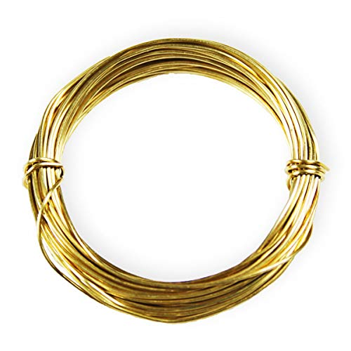 Bestselling Brass Industrial Wire