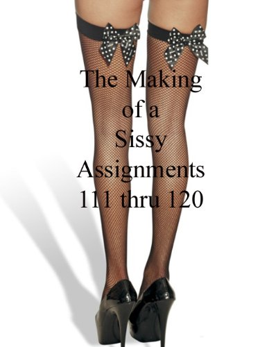 Mistress assignments
