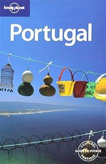 Portugal par St. Louis