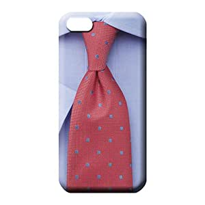 iphone 6plus 6p Ultra Fashion Awesome Look cell phone shells sky blue air white cloud