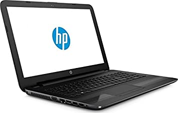 Image Unavailable. Image not available for. Colour  HP Business Laptop ... 6fd085dc14c6