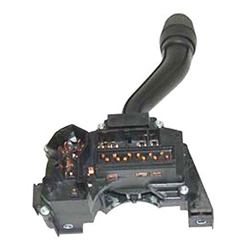 Left Front Genuine Hyundai 65595-B8200 Seat Mounting Bracket Assembly