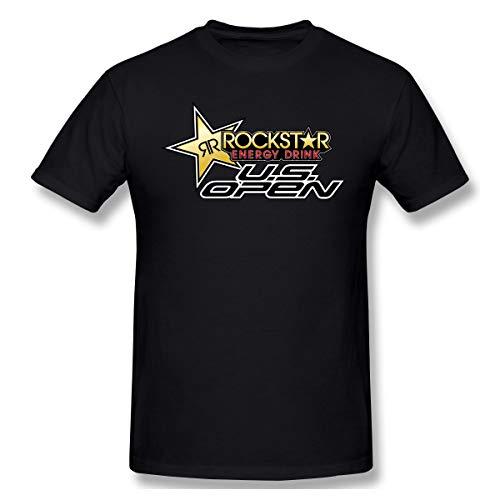 rockstar energy shirt women - 8