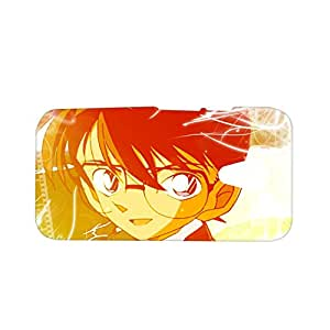 Generic Phone Case Dropproof For Moto G 2 For Child Plastic Have With Conan Edogawa