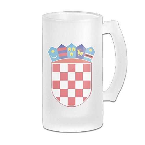 croatia-home-flag-beer-mugs-for-men-unbreakble-froasted-beer-glasses-drift-glass-beer-stein-capacity