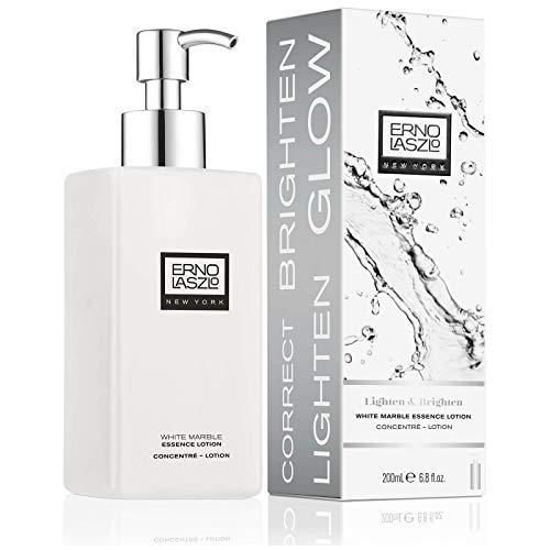 Erno Laszlo White Marble Essence Lotion, 6.6 oz.