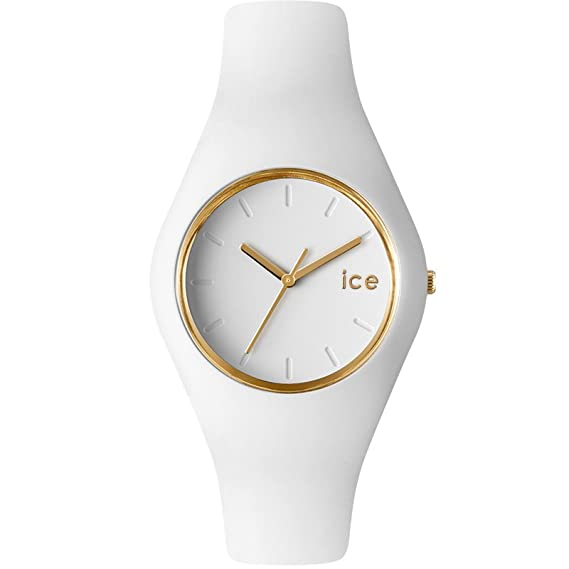 ICE-GLAM relojes mujer ICE.GL.WE.S.S.14