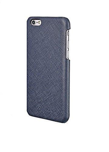 cole-haan-cross-hatch-case-for-iphone-6-plus-6s-plus-marine-blue-chrm71019