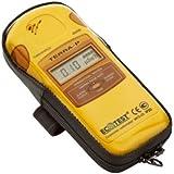 放射線測定器 『TERRA-P (テラP)MKS-05』(ガイガーカウンター、線量計)【日本語説明書付き】