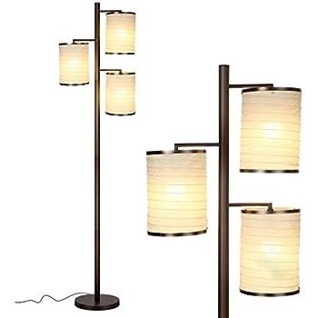 Amazon Com Oriental Furniture Distinctive Unique Affordable Lighting 3 Feet 36 Inch Tall