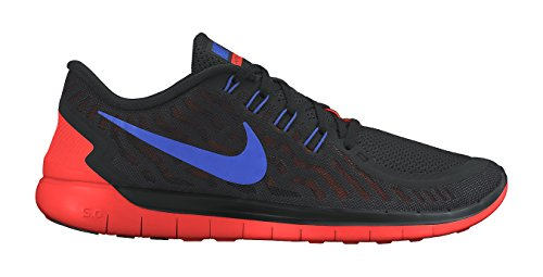 Chaussures 0 5 Free Comp Nike de Running BtUxwn4Eq