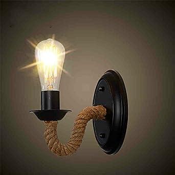 Porte Style Long Vintage À Bras Moderne Lampe Ggrxa Manteaux 5jL3R4A