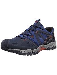 Merrell Grassbow Sport Mens Hiking Shoe