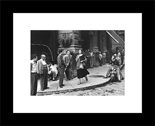 buyartforless-framed-an-american-girl-in-italy-1951-by-ruth-orkin-photograph-art-print-poster-14-x-1