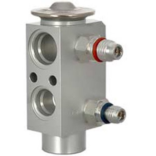 AirSource 1668 Block Expansion Valve (/Paccar)