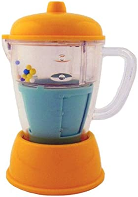 Attrayant Fisher Price Grow With Me Kitchen   Replacement Blender