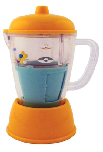Merveilleux Fisher Price Grow With Me Kitchen   Replacement Blender