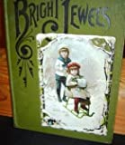img - for Bright Jewels for Little People book / textbook / text book