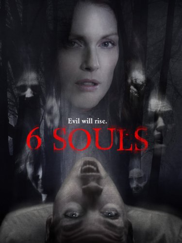 6 Souls -