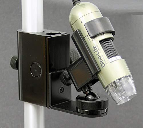 Dino-Lite Pro AM4113T 1.3MP Handheld Digital Microscope with Measurement