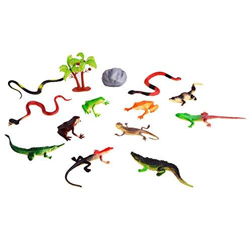 emorefun-joe-jungle-plastic-animals-figure-toy-reptile-animal-rubber-model-figure-educational-toys-p