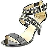 Bandolino Women's Deartome Sandal