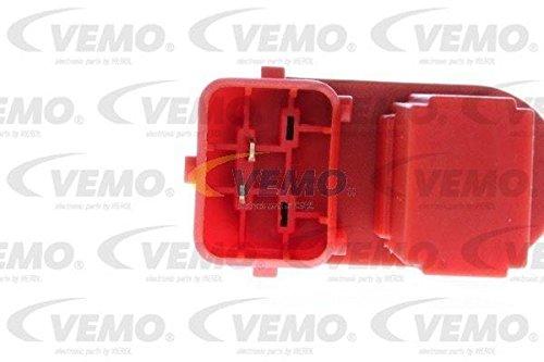 Vemo V25-73-0042 Conmutador, accionamiento embrague (gestión motor): Amazon.es: Coche y moto