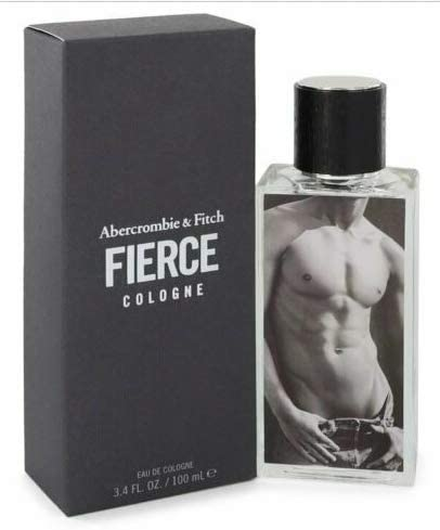 abercrombie & fitch fragrance