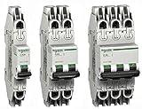 SCHNEIDER ELECTRIC MGN61349