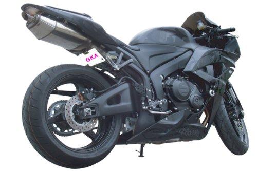 Honda 1000Rr - 2