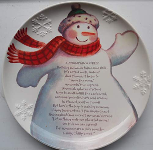 Entertainment Collectible Plates - Best Reviews Tips